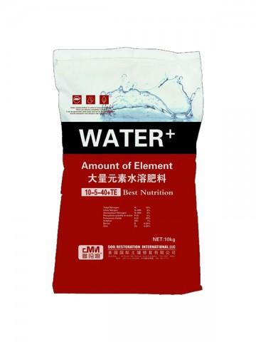 大量元素水溶肥-多玛姆